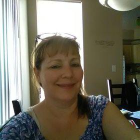 Brenda Figel