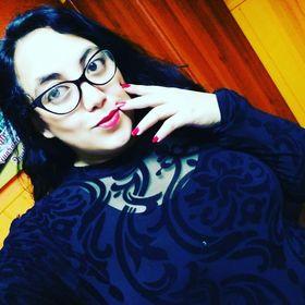Konstanza Segura