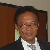 Mochammad Fadjar