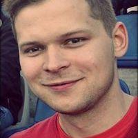 Miroslav Obernauer
