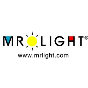Mr. Light, Inc.