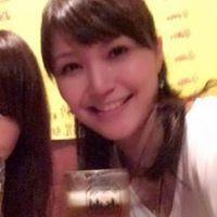 Tomomi Yonezawa