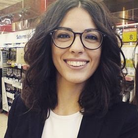 Esther Tortosa Caparros