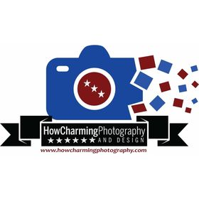 How Charming Photography