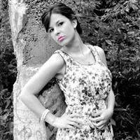 Eliza Bihon
