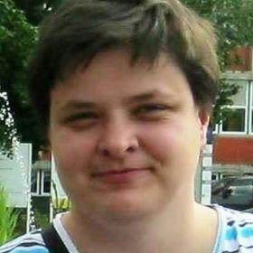 Veronika Šišková