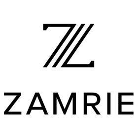 ZAMRIEstyle