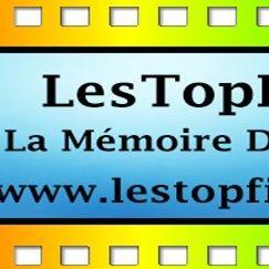 LESTOPFILMS