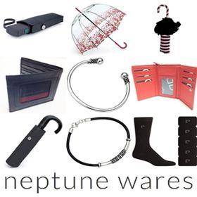Neptune Wares