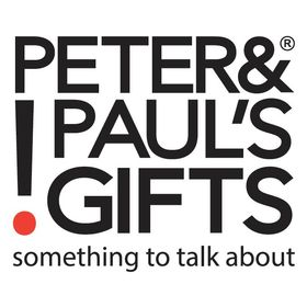 Peter & Pauls Gifts