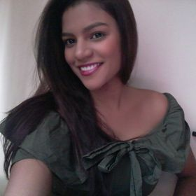 ANGIE GALLEGO