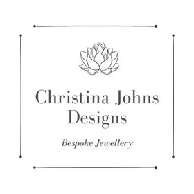 Christina Johns Designs