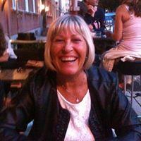 Birgitta Elled