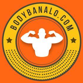 BodyBanalo