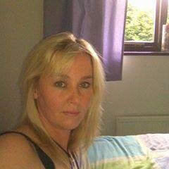 Amanda Youens
