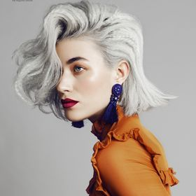 Hair Magazine DK
