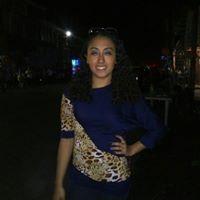 Paola Valerio
