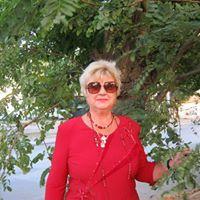 Veronika Zhukova
