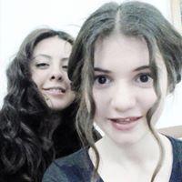 Simay Demirel