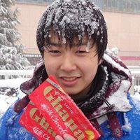 Yoichi Honda