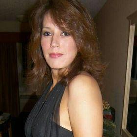 Paula Bruce