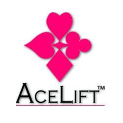 AceLift