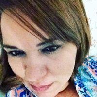 Aristeia Vieira