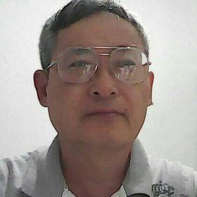 Akira Tane