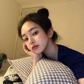 Mel HyeonA