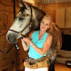 Tally Oaks Veterinary Service