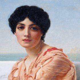 Joana Godinho