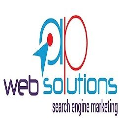 AP Web Solutions Melbourne SEO