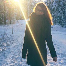 Tanja Lampinen