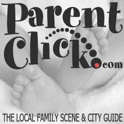 Parent Click Santa Barbara