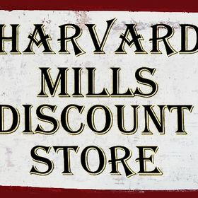 Harvard Mills-Lord Of The Linens Discount Shop