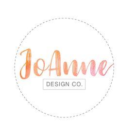 JoAnne Design Co