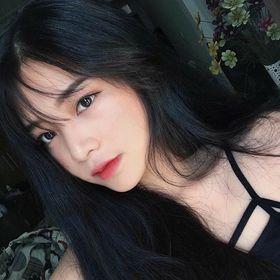 Jane Aaron Cha