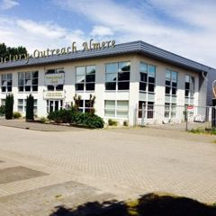 VO Almere