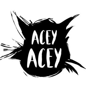 ACEYACEY eBoutique