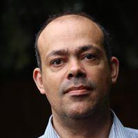 Robert De Abreu