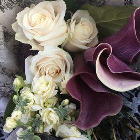 fleurs et soins