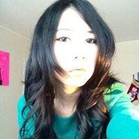 Shirley Qianting Liu