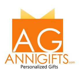 Anni Gifts