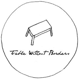 Table Without Borders