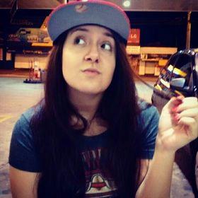 Ana Flávia Silva Aguilar