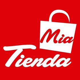 Tienda Mia