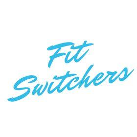 FitSwitchers