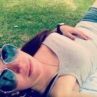 Rebecca Celis