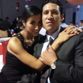 Rocio Juarez