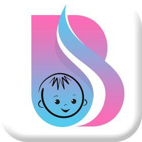 babystudiopro